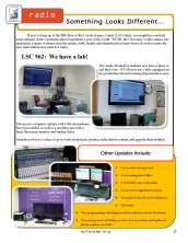 CommNewsletterFall2013FINAL_Page_2