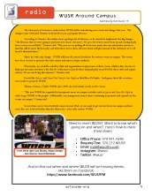 CommNewsletterFall2013FINAL_Page_4