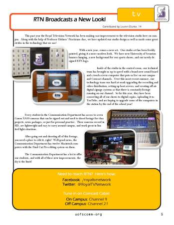 CommNewsletterFall2013FINAL_Page_5